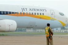 Hàng không Ấn Độ rẻ nhất thế giới