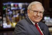 6 lời khuyên của Warren Buffett cho năm 2015