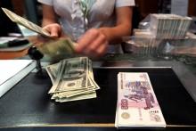 Nga đối diện nguy cơ phá sản hàng loạt