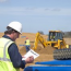CITB launches training assessor drive
