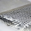Report calls for new approach to use of composite materials