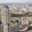 KKR, Temasek invest $650 mil. in real estate arm of Vietnam conglomerate Vingroup