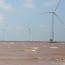 Denmark supports Vietnam's offshore wind power development