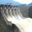 Đắk Nông: Đầu tư xây dựng dự án Thuỷ điện Đắk Sor 4