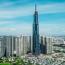 KKR dẫn dắt nhóm đầu tư chi 15.000 tỉ đồng sở hữu 6% Vinhomes