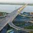 Hà Nội sắp khởi công cầu Vĩnh Tuy 2 trị giá 2.500 tỷ đồng