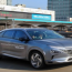 Hyundai and LG Chem plan EV battery cell manufacturing JV