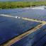Bitexco Power đề xuất dự án điện mặt trời 4.500 tỷ đồng tại Bình Thuận