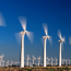 Wind energy development marks strategic step in long-term planning