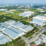 Thai Binh builds nest to attract investors
