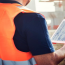 These 5 Construction Technologies Are Solving Safety and Productivity Problems