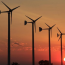 Thailand's Gulf Energy Development PLC buys two wind power farms