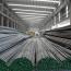 Đầu tư 230 tỷ đồng xây Nhà máy sản xuất REN, JUN WEI