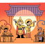 Google honors Vietnamese opera, cai luong, on homepage