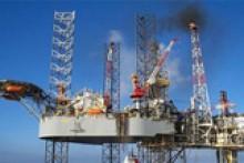 Tập đoàn Dầu khí lên kịch bản ứng phó giá dầu giảm