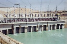 Safety checks of hydropower projects urged