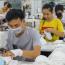 Vietnam among world's fastest growing economies in 2020