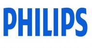 PHIPIP