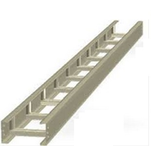 Cable Ladder 400x100x2.5mm