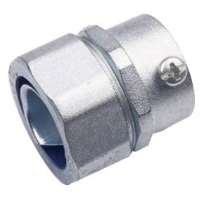 EMT - Flexible Connector 3/4