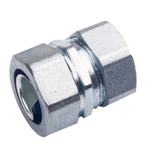 Flexible Coupling 1-1/2