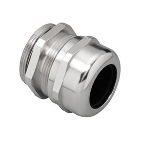 MET.CABLE GLAND ATEX PG7 D3-6,5 IP68