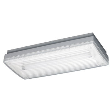 STARTEC GSE WALL/CEILING IP40 8W