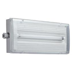 STARTEC GSE IP65 WALL/CEILING 24W