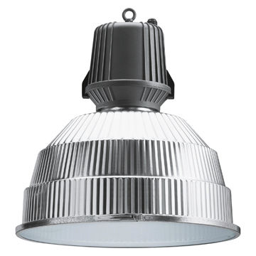 HALLE MAX 400W UNWIRED IP65