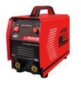 Inverter welding machine 200 Ampe 220V- HK200E