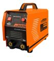 Inverter welding machine 200 Ampe 220V -HK200H  Accessories: Weilding plier + 3 meters welding wire and Clamping mass + 2 meters wire mass