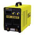 Inverter welding machine 250 Ampe 220V -HK250T