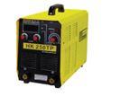 Inverter welding machine 250 Ampe 220V/380V -HK250TP