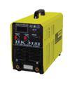 Inverter welding machine 315 Ampe 380V - HK315I