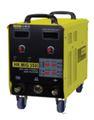 Mig welding machine 350 Ampe - 380V (External wire feeder)