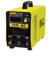 Plasma Weldinng Machine Inverter 40 Ampe 220V - HK40 (thick cut 8mm)