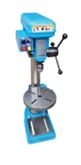 Drilling machine Taro KT340 - High precision, Japanese technology - Automatic, dedicated - Export to Japan