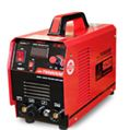 TIG + rods Welding Machine 200 Ampe - 220V