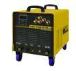 TIG + rods Welding Machine 315 Ampe - 380V
