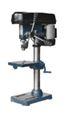 Drilling machine 800mm ( German technology)
