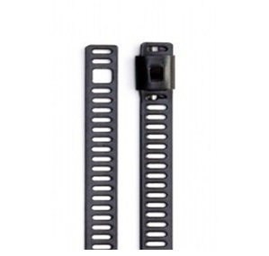 Ladder-Coated-SS316, W=7mm - T=0.3mm - L=150mm