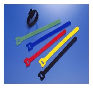 Magic Cable Tie, W=15mm