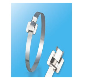 Releasable-Uncoated-SS304, W=6.35mm - T=0.5mm - L=152mm