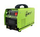 Inverter Jet welding machine 200 Ampe - 200 - SR200R