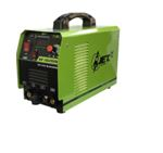 Tig + JET  welding machine Inverter 200 Ampe - 220V