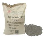 Welding Powder (SJ501) - 25 kg/ bag