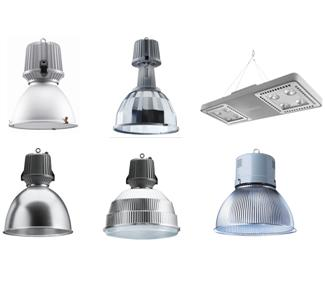 Highbay Lighting