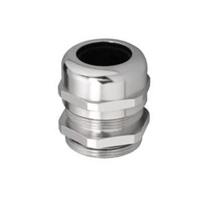 Metal Cable Gland, Niken plated