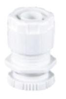 PVC Corrugated Conduit size 16mm