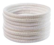 Flexible PVC Conduit 16mm